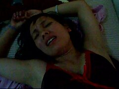 DP videos porno caseros reales gratis Estrella 3-alta rubia haciendo mamada
