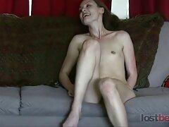 Brutal paliza a Paul con aprensión. videos porno reales maduras