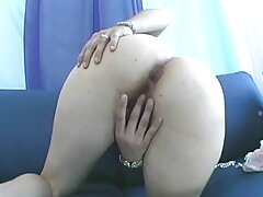 Sexy rubia trio porno real Molly Nikki