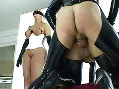 Morena rumana porno casero real latino nena para evitar el entrenamiento
