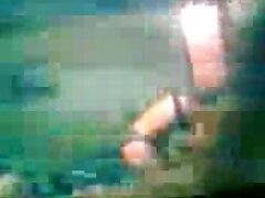Asiático videos porno de maduras reales anal temprano en la mañana.